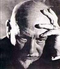 Luigi Pirandello Divas, Luigi, Literature, Authors, Writers, Theater, Literatura