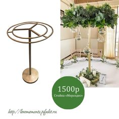 ideas living room 2018 ideas expensive ideas with ladder decor entrance to decor bedroom milk can decor ideas ideas with trays garden ideas Wedding Backdrop Design, Wedding Hall Decorations, Balloon Decorations, Wedding Set Up, Floral Wedding, Diy Wedding, Floral Centerpieces, Wedding Centerpieces, Milk Can Decor