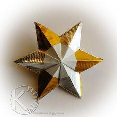 Humprechts Star