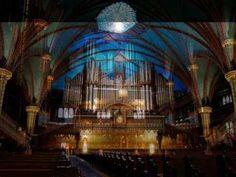 Dominus Illuminatio Mea - Catholic Gregorian Chant Songs - YouTube