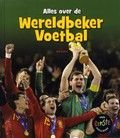 Alles over de wereldbeker voetbal - Nick Hunter. Reserveer: http://www.theek5.nl/iguana/?sUrl=search#RecordId=2.294495
