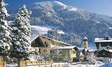 Best Ski Resorts in Austria Austrian Village, Top Ski, Visit Austria, Best Ski Resorts, Lake George, Winter Travel, West Virginia, Europe