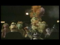 Problem Solving    Perspective Taking  Expected/Unexpected  Bert & Ernie - Rude At The Movies