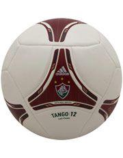 487b4f45fa2a8 62 melhores imagens de Fluminense Footeboll Club
