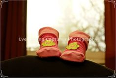Everlasting Captures Photography - Photography Services
