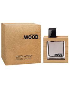 29 Best fragrances images | Best fragrances, Fragrance, Perfume