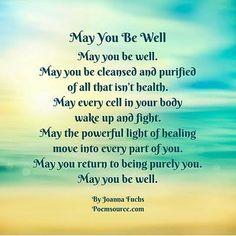 Send these free get well poems, wishes, verses, sentiments and sayings to your sick friends. Get well soon greetings are always welcome. Tuck get well message in a note or letter. Health Snacks, Health Eating, Health Diet, Health Care, Wellness Quotes, Health Quotes, Get Well Poems, Health Tips For Women, Health Lessons