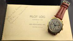 Jardur pilot