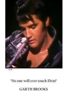 Elvis Presley Facts, Elvis Presley Images, John Lennon Beatles, The Beatles, Memphis Mafia, Elvis Quotes, Elvis In Concert, Buddy Holly, Garth Brooks