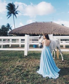 #everydaykath Pre Debut Photoshoot, Debut Planning, Filipino Girl, Filipina Actress, Kathryn Bernardo, Jadine, Cocktail Gowns, Beautiful Inside And Out, Prom Dresses