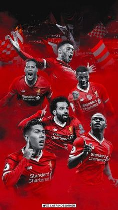 Healthy living at home devero login account access account Liverpool Logo, Salah Liverpool, Liverpool Soccer, Liverpool Players, Liverpool Football Club, Liverpool Fc Wallpaper, Liverpool Wallpapers, This Is Anfield, Team Photos