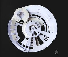 ingrid siliakus templates - ingrid siliakus paper architecture is the art of creating