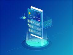 Virtual credit card manage 01