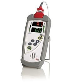 Rad 5 Pulse Oximeter System - Masimo