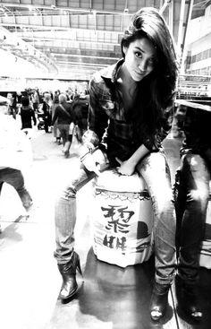 Shay Mitchell♥♥♥