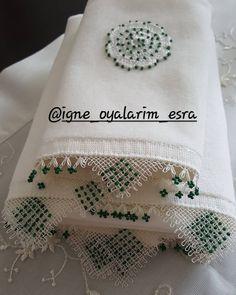 Moda Emo, Bridal, Knit Crochet, Knitting, Crocheting, Piercings, Patterns, Instagram, Moda Masculina
