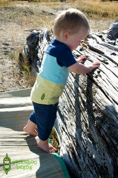 We are a childrenswear company with a passion for PLAY! Spring 2015, Spring Summer, Surfer Baby, Tween, Kids Outfits, Beans, Stylists, Shopping, Collection