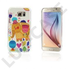 22 Best Samsung Galaxy s6 images  9dc69758bc3ab