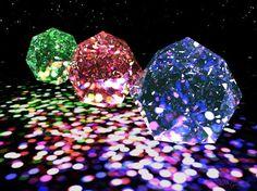драгоценные-камни-символика.jpg (607×455)