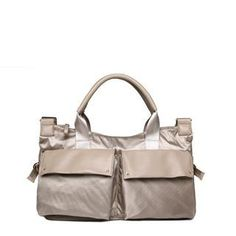 Pocket Tote from #YesStyle <3 MBaoBao YesStyle.com