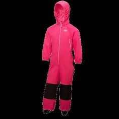 1aa603ef5c9 K JOTUN PLAYSUIT Perfect for kids who love the outdoors