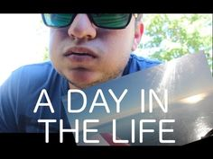 A day in the life Vlog_002