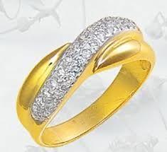 arany gyűrű - Google keresés