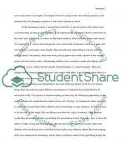 7 best free essays images on pinterest argumentative essay essay