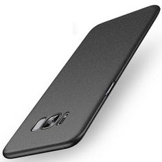 Ultra Thin Hard Frosted PC Back Cover Samsung Galaxy Note 8 Case Frosted Black Samsung Galaxy Note 8/ Note8 cases products shops store buy for sale  website online shopping free shipping accessories  phone covers beautiful gifts AuhaShop.com protective