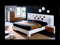 Bedroom: Bedroom Designs We Hope Our Templates Aid You In Choosing Your Divine Bedroom Design 20
