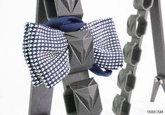 BOW TIE HOLDER / Hanger Foldable Hook Rack Clips Hook Rack, 3d Printing, Hanger, Bows, Tie, Printed, Accessories, Products, Impression 3d