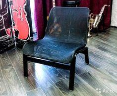 Продам кресло Икея— фотография №1
