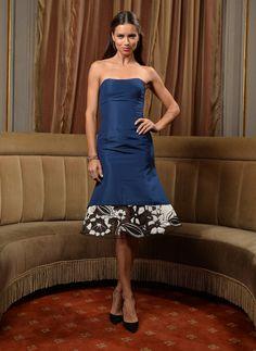 Adriana Lima: The Novak Djokovic Foundation New York Dinner Portraits