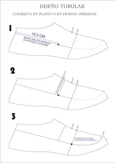 Make Your Own Shoes, How To Make Shoes, Free Printable Sewing Patterns, Shoemaking, Shoe Pattern, Couture Sewing, Leather Working, Pattern Making, Designer Shoes