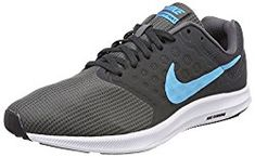 7c5133946e Top 10 Sports Running Shoes under 5000 rupees in India ☜➀☞ Best Guide! -  ☜➀☞X Indian Buyer