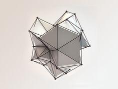 polygonamorous