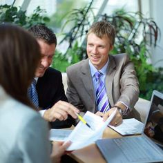 Diploma in Sales Management Are you currently working in the Sales Industry? Are you aiming for a promotion or are you just interested in… Small Business Management, Hr Management, Reputation Management, Resource Management, Travel The World For Free, Office Administration, Mba Degree, Communication Skills, Human Resources