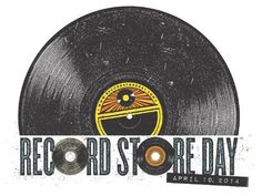 Record Store Day's Oddest Releases: the Good, the Bad, and the Huh?