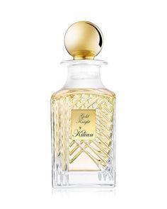 Kilian From Dusk Till Dawn Gold Knight Eau de Parfum Mini Carafe 8.5 oz.
