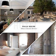 my-paradissi-villa-kallos-ithaca-island-greece-robbert-koene.jpg 550×550 pixel
