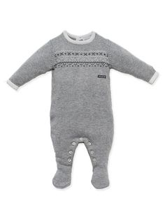 830a78d1b 7 Best Soft baby clothes..... images | Illusion, Babies clothes, Kid ...
