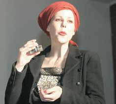 valentino wikipedia fashion designer