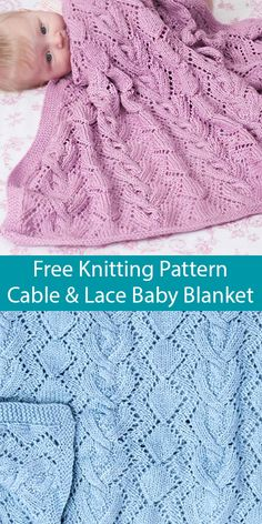 Baby Lace edge Shawl and Bootees Knitting Pattern with Crown design  DK  107