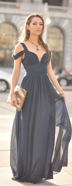FOR THE LOVE OF DRESSES - Community - Google+