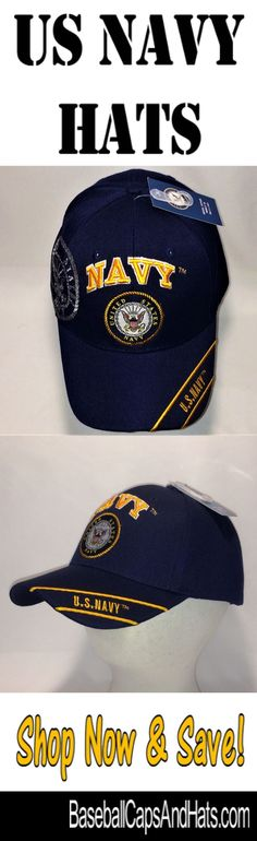 165cbc80f4a9e 7 Best US Navy Hats images in 2015 | Military veterans, Us navy hats ...