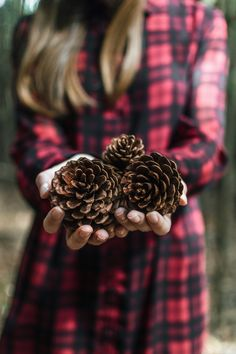 ¨*🍁her Fall is poetry..