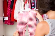 Sell your baby clothing and gear
