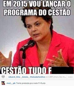 Too seemed videos de putaria com brasileiras