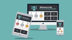 Deenz IT Services: Cheap web design Melbourne service provider