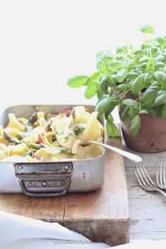 Smiles Beauty and More: Primi Couscous, Beauty And More, Milk And Honey, Italian Recipes, Cabbage, Food Photography, Pasta, Vegetables, Oven